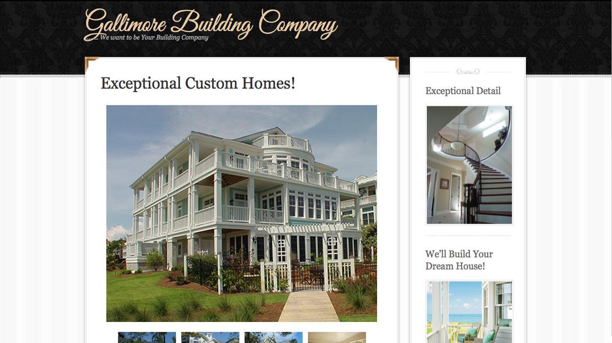 Our Portfolio The Website Factory Web Design And Development