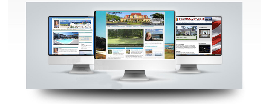 RealEstatewebsites111