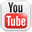 YouTube Social Media Marketing