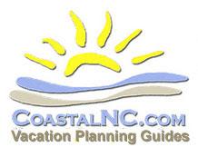 CoastalNC Advertisers