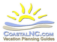 CoastalNC Advertisers