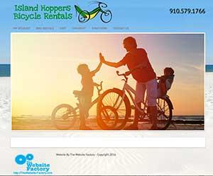 islandhoppersrentals-com